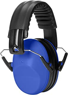 Best children's ear protection for concerts Reviews