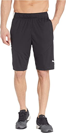 "Energy Knit 10"" Shorts"