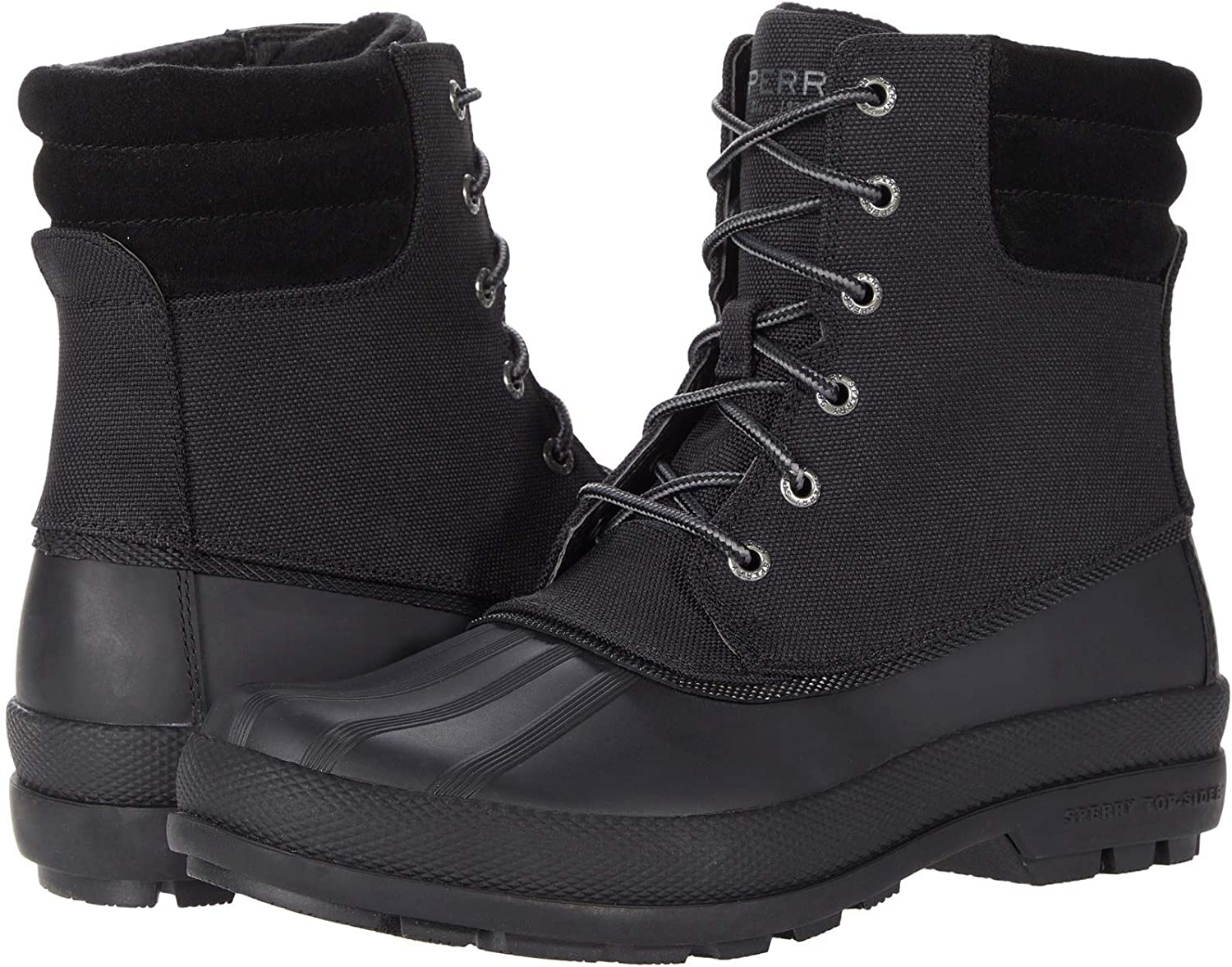 Sperry Men's Cold Bay Boot