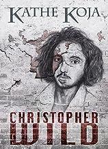 Christopher Wild