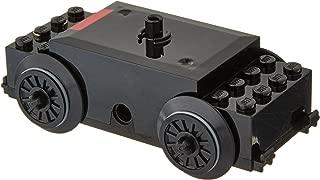 LEGO Power Functions Set Train Motor (8866)