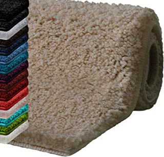 casa pura Bath Mats for Bathroom – 30