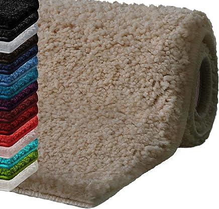 Amazon.fr : tapis grande taille - Tapis de bain / Salle de ...