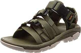 Best teva alp sport sandal Reviews