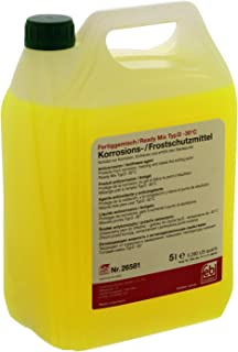 febi BILSTEIN 26581 Anticongelante