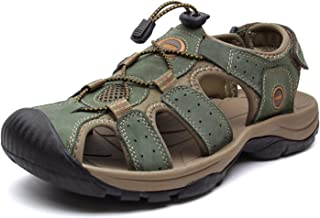 355beaa59a78f Amazon.com: Yellow - Sport Sandals & Slides / Athletic: Clothing ...