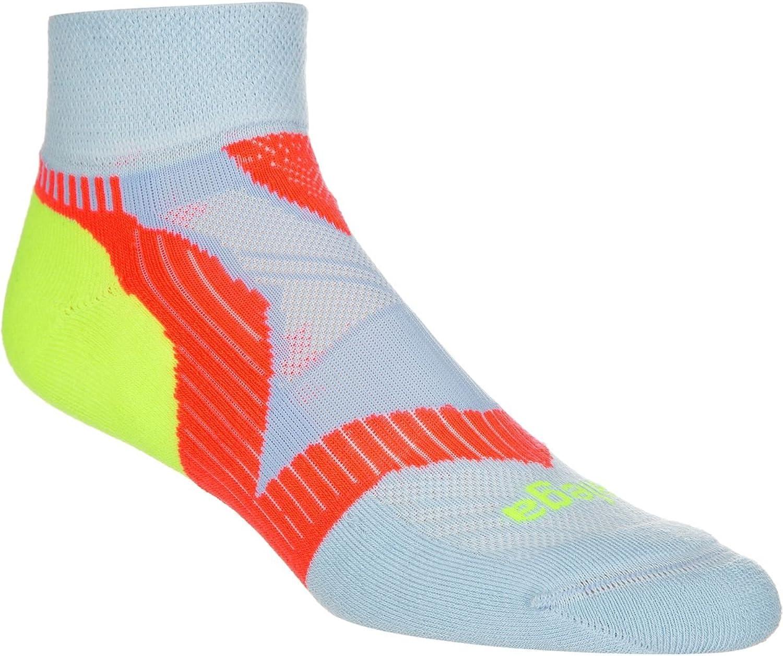 Balega Women's Enduro Low Cut Socks