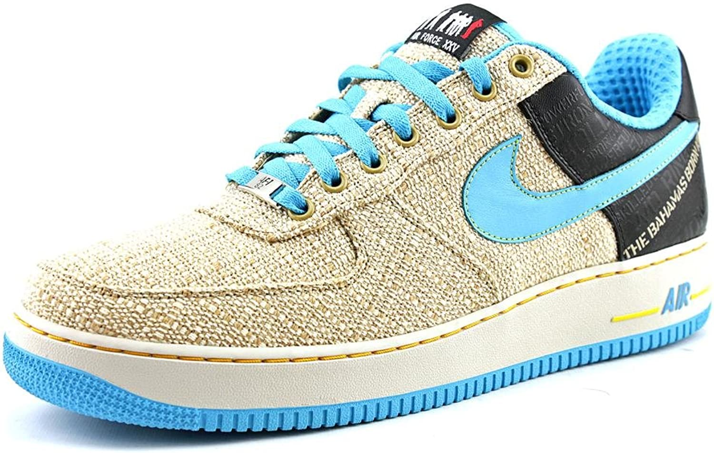 Nike Men's Air Force 1 PRM '07 (Thompson) Tweed 315086241