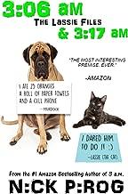 lassie book series