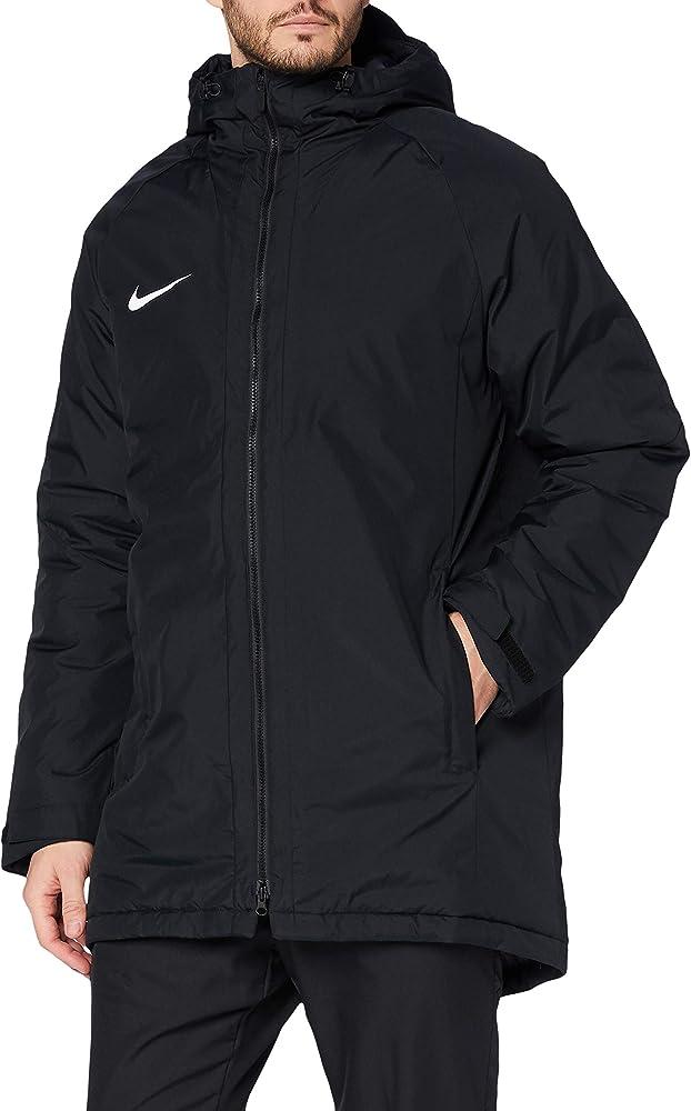 Nike winter parka, giubbotto invernale per uomo 893798