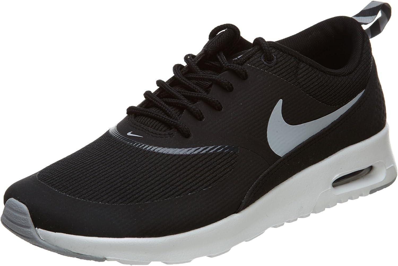 Amazon.com | Nike Women's Air Max Thea | Road Running