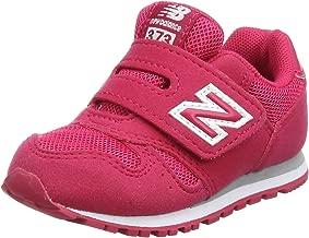 scarpe da ginnastica new balance bimba