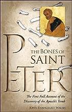 The Bones of Saint Peter