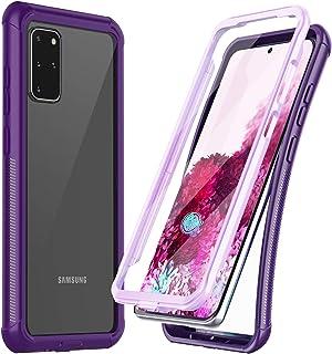 Amazon Com Bts Samsung Case Cell Phones Accessories