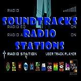 Top 25 Soundtracks Music Radio Stations