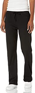 Champion Women's Jersey Pant Jersey Pant (pack of 1)