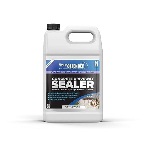 Concrete Sealers: Amazon com