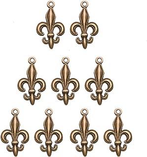 Best charm bracelet pendants Reviews
