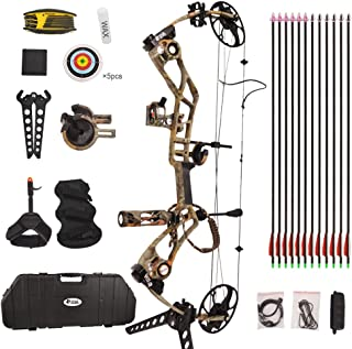 Best bow of apollo Reviews