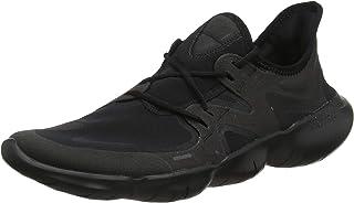 Free RN 5.0, Zapatillas de Running para Asfalto para Hombre