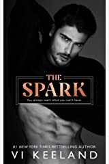 The Spark (English Edition) Format Kindle
