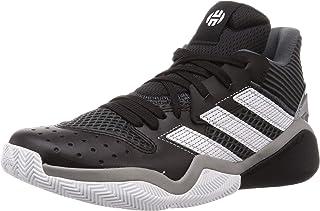 adidas Harden Stepback, Chaussure de Piste d'athlétisme Mixte