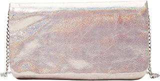 s.Oliver 39.911.94.2088 Clutch