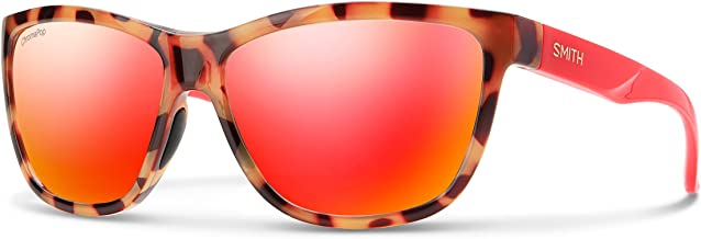 Smith Eclipse Chroma Pop Sunglasses
