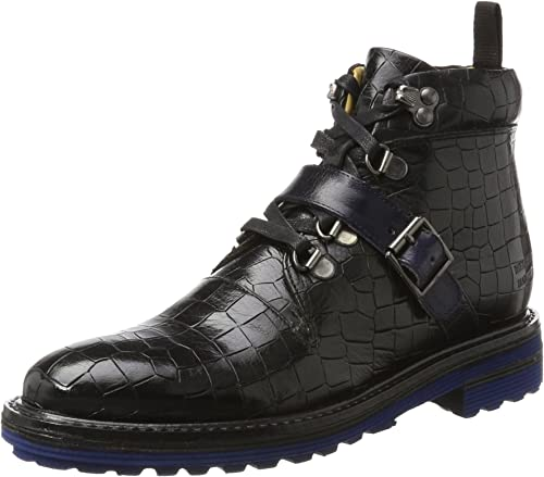 Melvin & Hamilton Damen Amelie 22 Stiefel Stiefel Stiefel  Markenverkauf
