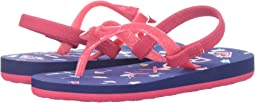Roxy Kids Fifi II (Toddler)