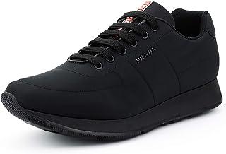 Amazon.com: Prada - Shoes / Men