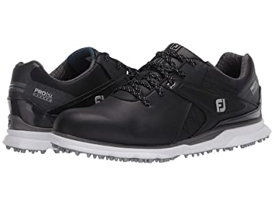 FootJoy Pro SL Carbon (Black) Men