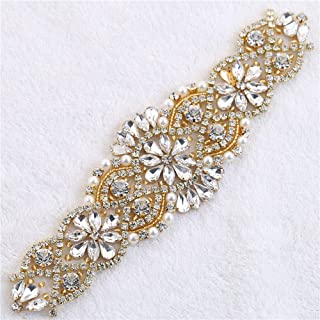 Best diamond white veil with ivory dress Reviews
