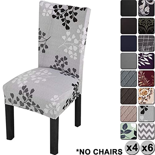 Stretch Chair Cover: Amazon.co.uk