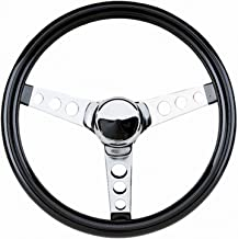Grant Products 802 Classic Wheel