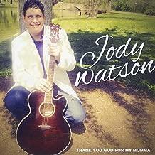 Best jody watson gospel Reviews