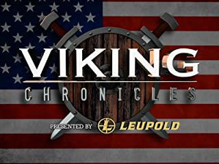 Viking Chronicles