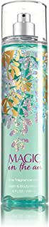 Best magic in the air bath and body works Reviews