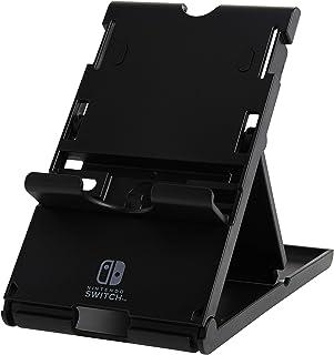 HORI - Soporte compacto para juegos - Estandar Edition