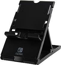 Suporte para Nintendo Switch Hori Playstand Oficial