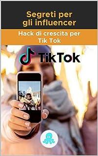 Monetizzare su TikTok: cinque suggerimenti per guadagnare