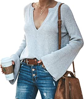 Best smart casual tops Reviews
