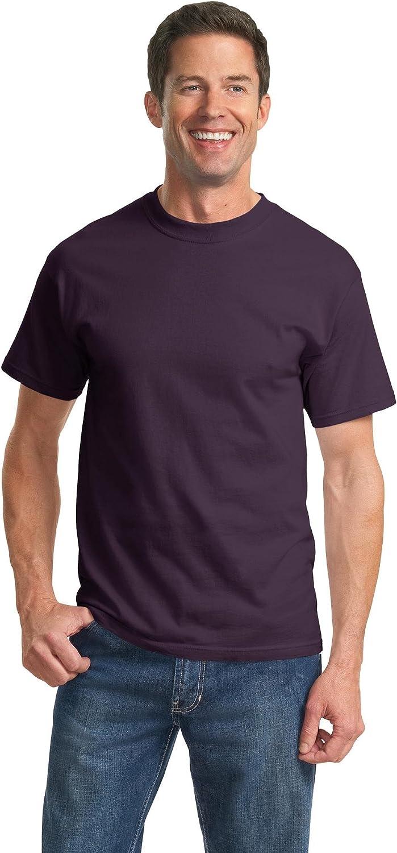 Port & Company - Tall Essential T-Shirt. PC61T