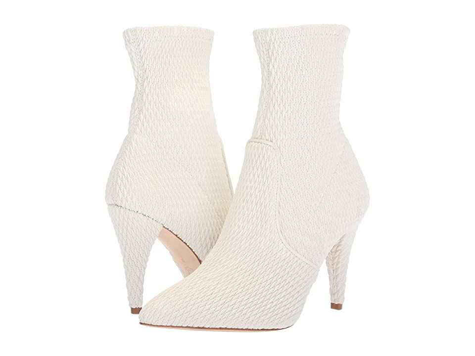 Alice + Olivia Hedde (White) Women