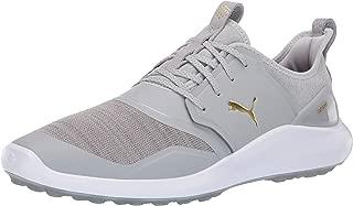 Men's Ignite Nxt Lace Golf Shoe