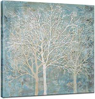 Best winter impressionist paintings Reviews