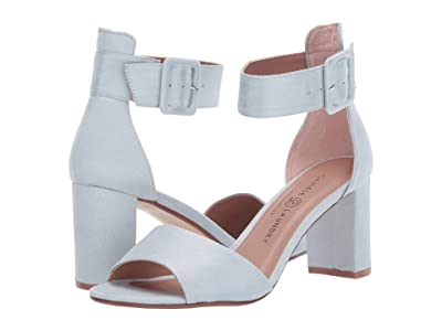 Chinese Laundry Rumor (Sky Blue) High Heels