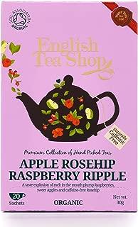 english tea shop raspberry tea