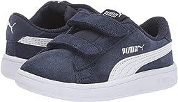 Peacoat/Puma White
