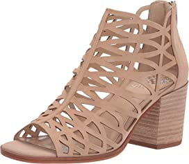 4227d53970a Vince Camuto Acha at Zappos.com